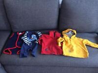 Boys clothes bundle 12-18months