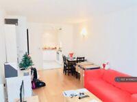 1 bedroom flat in Cardinal Building, Hayes, UB3 (1 bed) (#1098250)
