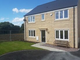 Room to Let in New 5 Bed House