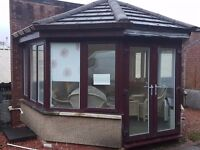 Conservatories for sale ***OFFERS***