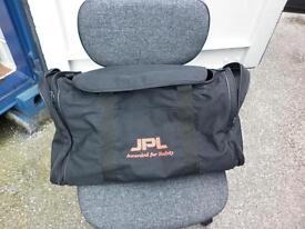 JLP Sports bag / Holdall