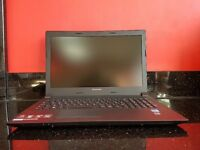Lenovo Laptop with Windows 10 - Just 1 Year Old - Excellent Condition - £150ono