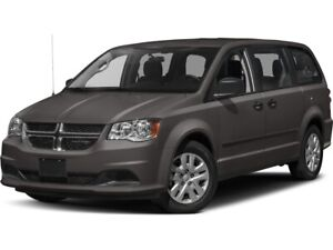 2017 Dodge Grand Caravan CVP/SXT FRESH STOCK | ARRIVING SOON...