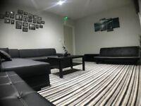 1 Bed Studios Inc Bills - HIGH SPEC SELF CONTAINED FLATS