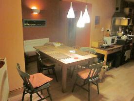 Large Single Room(s) in Lovely Easton Houseshare £300PCM (+Bills)
