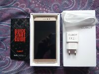 "Sell/Swap Cubot Note S, New, Unlocked, 5.5"", 2 GB RAM, 16 GB"