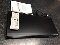 Phillips HDMI DVD Player
