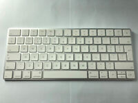 APPLE WIRELESS MAGIC KEYBOARD 2 (A1644)