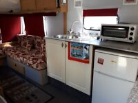 Converted 2 berth to 5