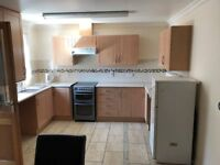 2 bed new apartment