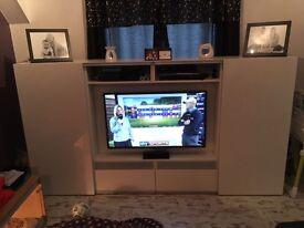 IKEA TV UNIT £180