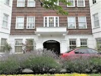 AMAZING-4 bedroom flat to rent in NW2, Kensal Rise. Located within Zone 2.
