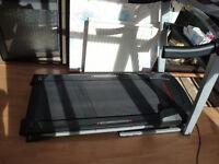 treadmill pro form 515ZTL