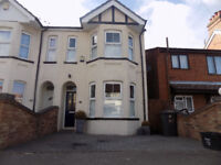 Lovely 3 Bed House with Driveway, Garden, 2 Bathrooms, close to Icknield School, Colleges, No DSS