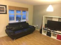 Room to rent / House to share