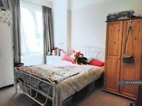 1 bedroom in Ashleigh Road, London, SW14 (#888069)