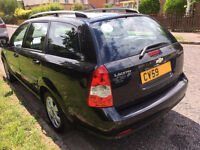 PCO ESTATE CAR FOR HIRE / RENT £90 PER WEEK. CALL MOHAMMED 07881 781490 (THIS CAR IS NOT FOR UBER)