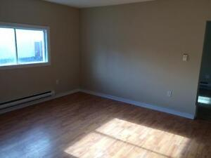 1 BEDROOM NORTH *HEAT AND LIGHTS*