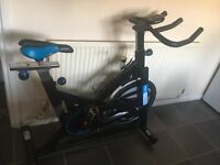 Spinning bicycle for sale