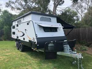 Jayco Journey Outback 17.58.1