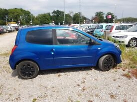 Ideal car for a young driver who has just passed their test or a learner.
