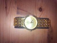 Man's watch