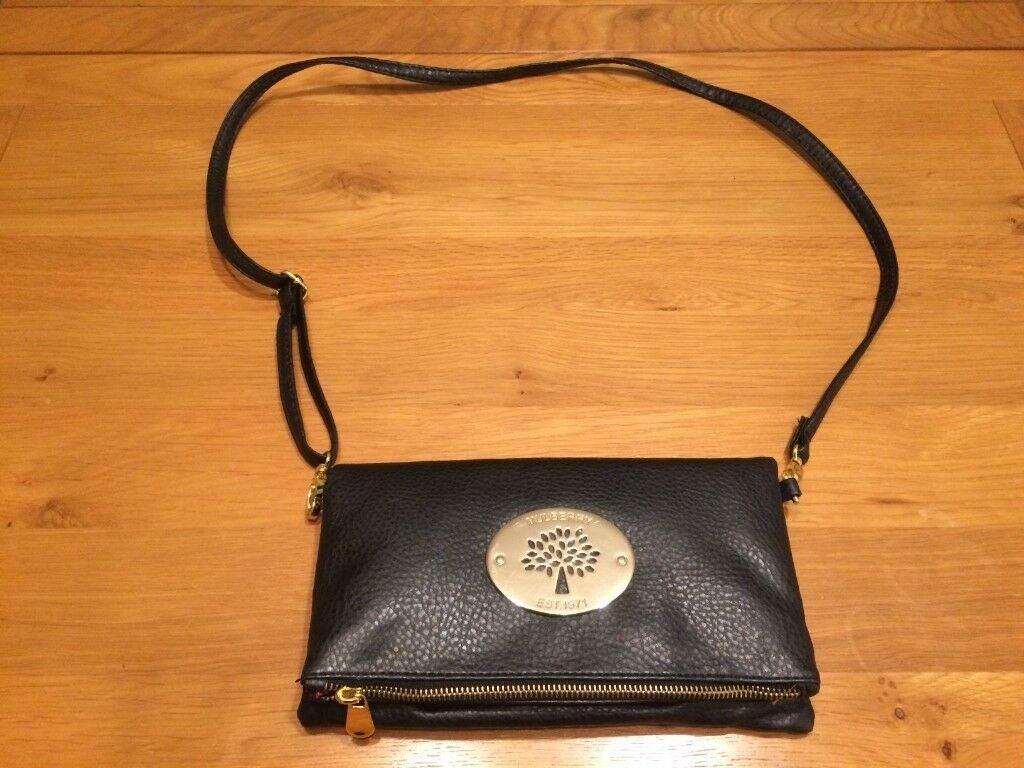 4ac1e72afe Reproduction Mulberry Handbag - Reduced Price | in Ryton, Tyne and ...