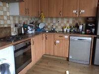 NICE TWIN/DOUBLE ROOM ..AVAILABLE NOW..£160 PW (BILLS INC)