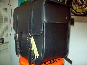 Rear Luggage Carrier for Harleys and Other Makes Kitchener / Waterloo Kitchener Area image 2