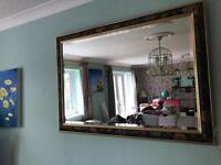 Mirrors for sale x2