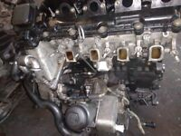 Bmw 3 series e46 2.0 diesel 150bhp engine for sale - offers