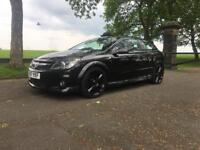 Vauxhall Astra vxr excellent condition