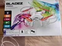 bladez vision drone