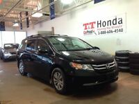 2014 Honda Odyssey SE *Local Car, Remote Starter*