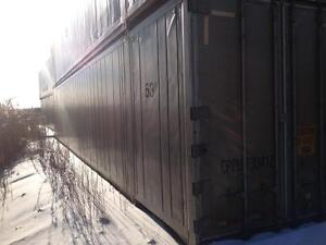 Storage Containers & Trailers 4 Rent & Sale Oakville / Halton Region Toronto (GTA) image 13