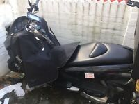 Mint condition pcx to sale