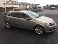 Vauxhall Astra for private sale - Great condition