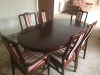 Table In Glynneath Neath Port Talbot