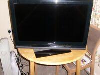 Sony Bravia KDL-32V4000 TV