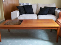 Coffee Table or Occasional Table or TV Table/Stand