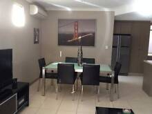Fully Furnished or unfurnished 3/2 Townhouse Nollamara Stirling Area Preview