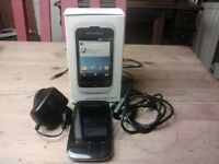 alcatel one touch 930 unlocked