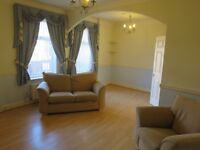 WITH VIDEO! Superb 2-Bed Furnished Upper Flat very close to MetroCentre