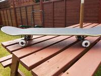 Enjoi skateboard for sale