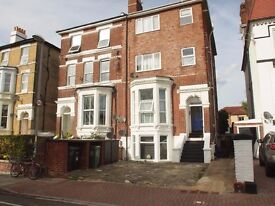 One Bed Flat Southsea NO AGENCY FEES