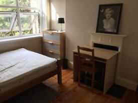 Perfect size Room London Bridge Tower Bridge nearby On Old Kent Road