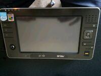 Pocket PC Asus r2h
