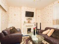 modern 3 bedroom semi detached property to rent