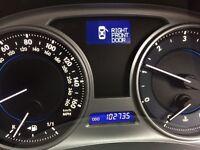 Lexus is220d VGC, LOADS OF EXTRAS