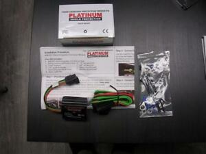 RUST CONTROL MODULE- FIRST CANADIAN- $150-----WE SHIP ANYWHERE!!!